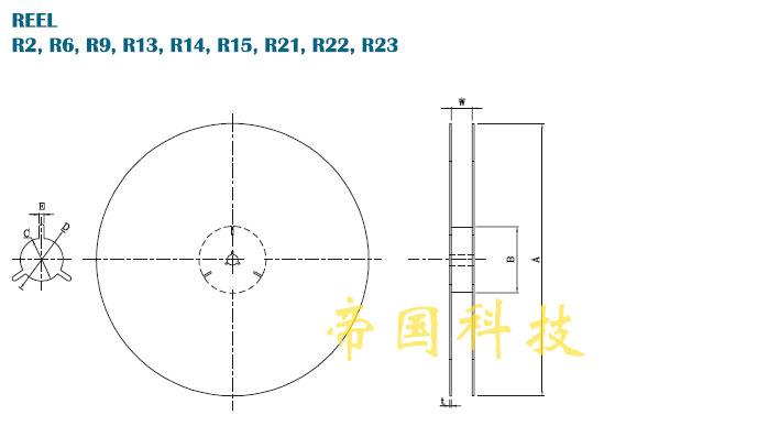 OX-3225振荡器,泰艺有源晶振,进口台湾石英晶振,石英晶体振荡器在设计时就与各款型号IC匹配等相关技术,使用IC与晶片设计匹配技术:是高频振荡器研发及生产过程必须要解决的技术难题.在设计过程中除了要考虑石英晶体谐振器具有的电性外,还有石英晶体振荡器的电极设计等有它的特殊性,必须考虑振荡器的供应电压、起动电压和产品上升时间、下降时间等相关参数.