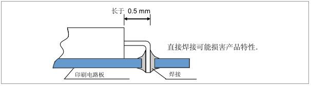 sg-8002jc晶振,爱普生株式会社