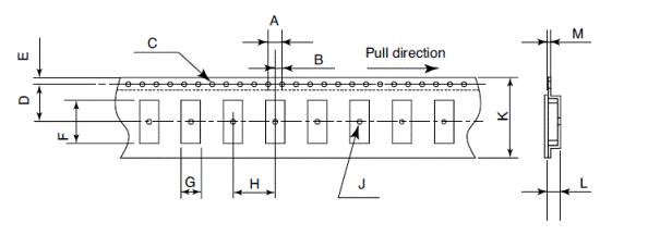 等效串联电阻