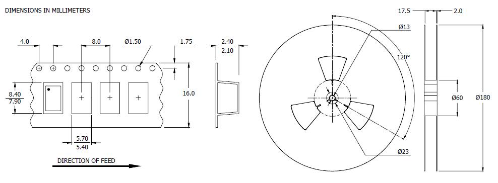美国西迪斯晶振CB2V5,7050mm有源晶振,石英晶体振荡器,石英晶体振荡器在设计时就与各款型号IC匹配等相关技术,使用IC与晶片设计匹配技术:是高频振荡器研发及生产过程必须要解决的技术难题.在设计过程中除了要考虑石英晶体谐振器具有的电性外,还有石英晶体振荡器的电极设计等有它的特殊性,必须考虑振荡器的供应电压、起动电压和产品上升时间、下降时间等相关参数.