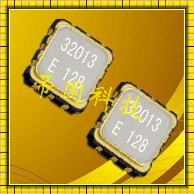 爱普生贴片晶振,fs-555晶振,汽车电子设备晶振型号