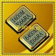 貼片晶振,FA-238V貼片晶振,FA-238晶振,TSX-3225晶振,愛(ai)普生晶振型號