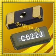 32.768K晶振,貼片晶振,愛(ai)普生原裝進口晶振
