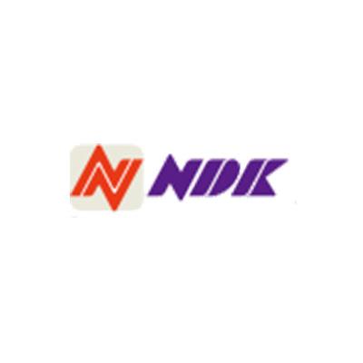 日本進口NDK晶體